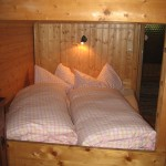 Ebnerhuette_Doppelstockbett-unten