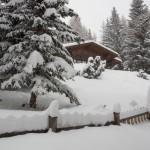 Winter_Ebnerhuette