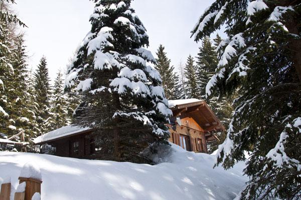Winter_Ebnerhuette_2