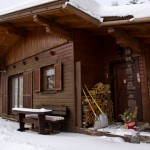 Winter_Ebnerhuette_Eingang